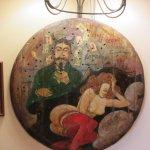 Photo of Restaurant u Certa