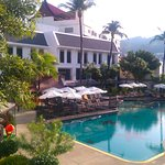 Photo of Sawaddi Patong Resort & Spa