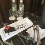 Foto de Holiday Inn Melaka