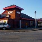 KFC, Llandudno Junction