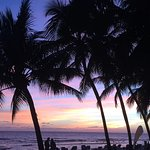 Foto de Public beach of Dominicus at Bayahibe