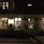 Photo de Restaurant Limone