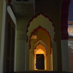 Photo de Pushkar Lake Palace