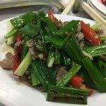 Wandan Wangpin Lamb Hot Pot照片