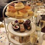 The Grand Hotel Eastbourne Foto