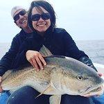 Foto de Off The Hook Fishing Charters
