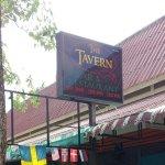 Billede af The Tavern