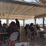 Photo of Eluno Beach Bar