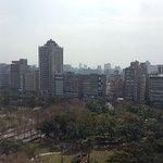 Valokuva: Regent Taipei