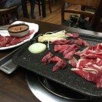 صورة فوتوغرافية لـ Melbourne Dae Jang Geum Korean BBQ