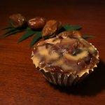 صورة فوتوغرافية لـ Strawberry & Cheese