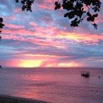 Photo de Manana Borneo Resort