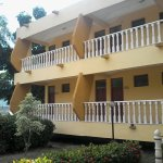 Photo of Villa Islazul Bayamo