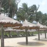 Photo of Club Med Bintan Island