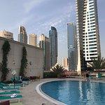 Photo of Marina Hotel Apartments