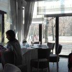 Photo of Agawa Restauracja
