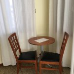 Photo of Hotel Dalla Mora