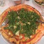 صورة فوتوغرافية لـ Pizza+Cucina
