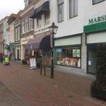 Photo of Marktzicht