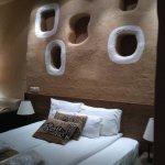 Photo of Bambara Hotel
