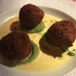 Photo de Restaurant Le Sarment d'Or