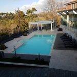 Photo of Villa Mercede