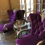 Photo of Boutique Hotel Villa Soy