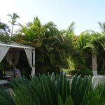 Photo of Luxury Bahia Principe Esmeralda Don Pablo Collection