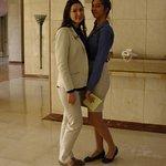Photo de Hurghada Marriott Beach Resort
