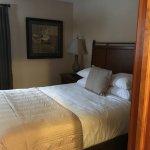 Foto de Woodfield Manor, a Sundance Vacations Resort