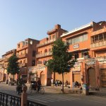 Photo of Trident, Jaipur