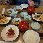 Photo of Funabashiya Honten