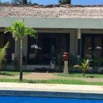Photo of Kaluku Gili Resort