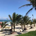 Sandy Beach Non Nuoc Resort managed by Centara Foto