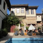 Photo of Tuvana Hotel
