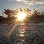 Foto de Pero Beach