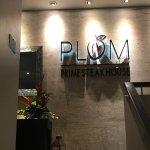 Plum Prime Steakhouse Foto