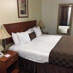 room 131