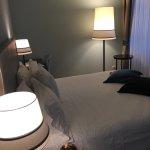 Turin Palace Hotel Foto