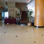 Photo of Empress Hotel Sepang