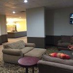Photo de Best Western Plus Lawton Hotel & Convention Center