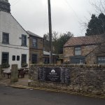 The Peacock Bakewell, pubs and rooms alongside