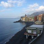 Hotel Casmona Foto