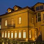 Photo of Hotel di Varese