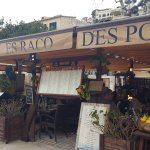 Photo de Es Raco des Port