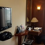 Radisson Blu Hotel GRT Chennai-billede