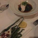 Photo of Eddie V's Prime Seafood