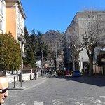 Photo of Via Veneto