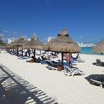 Club Med Cancun Yucatan Foto