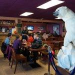 Photo de Polar Bar Restaurant